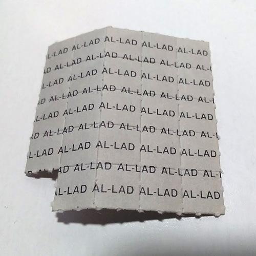 Buy al lad blotter paper