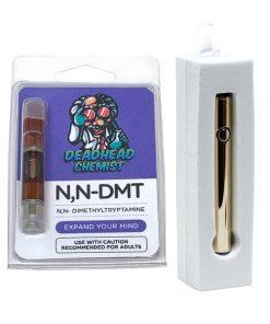 buy dmt vape pen online 1ml