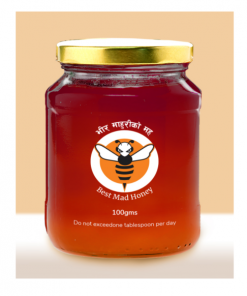 mad honey for sale