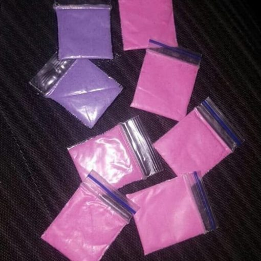 pink cocaine powder for sale. Buy 2C-B Powder online