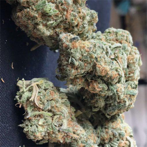 Buy Bubba OG Cannabis online,Bubba OG Cannabis for sale,Bubba OG Cannabis strain,Bubba OG Cannabis