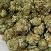 Buy OG Kush strain online for sale