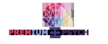 Premium Psychedelics