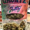 Buy gruntz strain online
