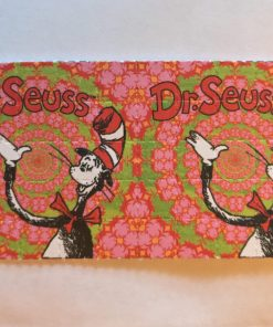 Buy DS 3.0 LSD Crystal for sale